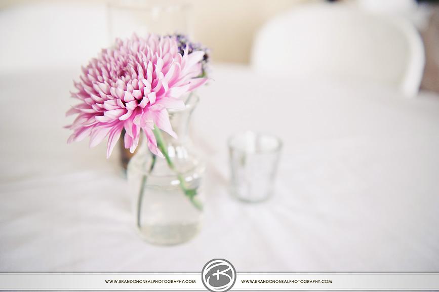 lakehouse_mandeville_wedding-16