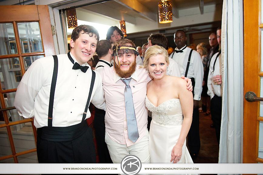 lakehouse_mandeville_wedding-17