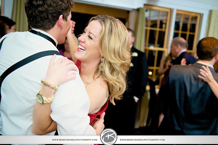 lakehouse_mandeville_wedding-21