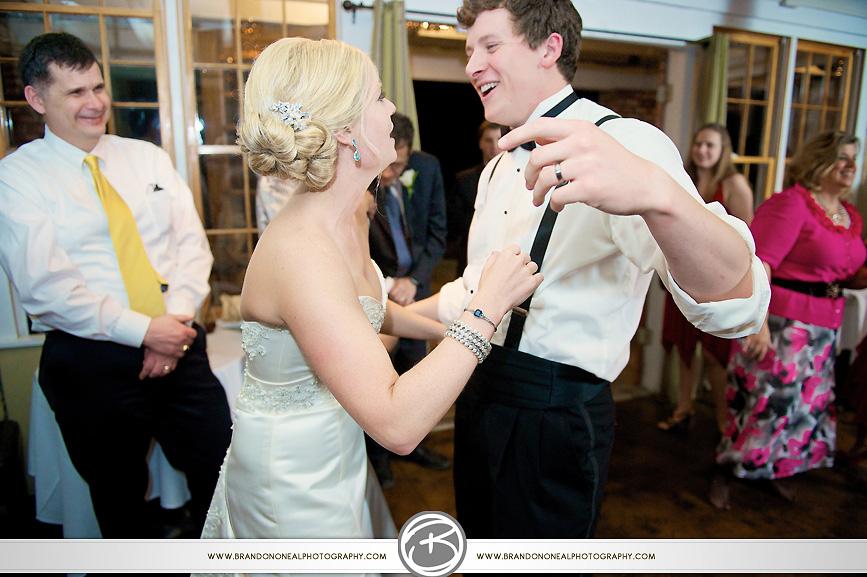 lakehouse_mandeville_wedding-22