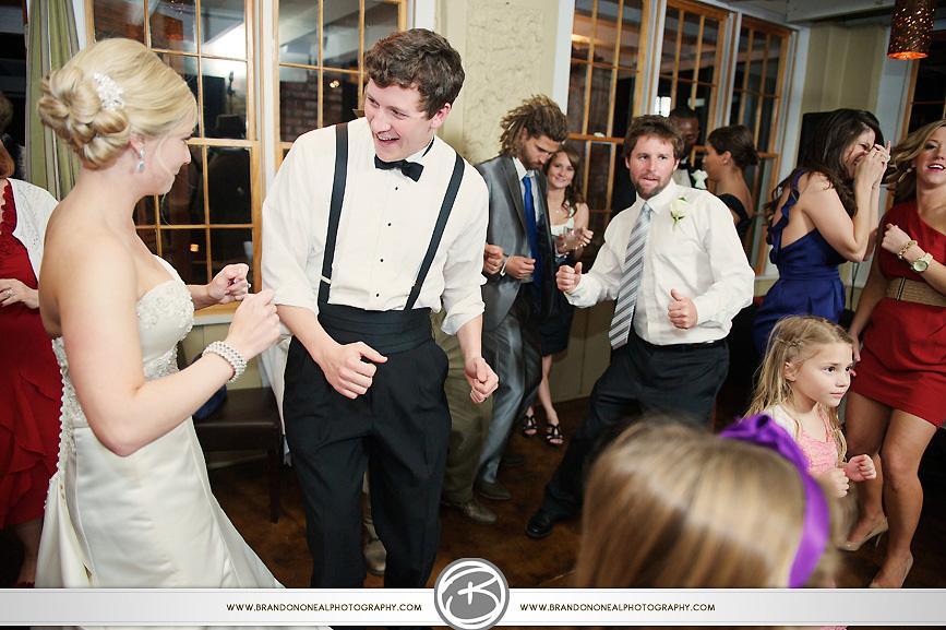 lakehouse_mandeville_wedding-23