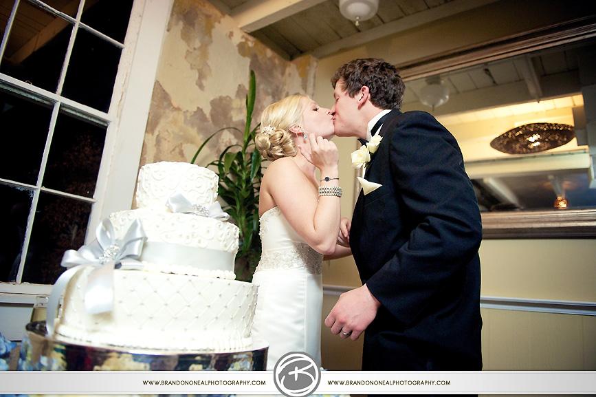 lakehouse_mandeville_wedding-24