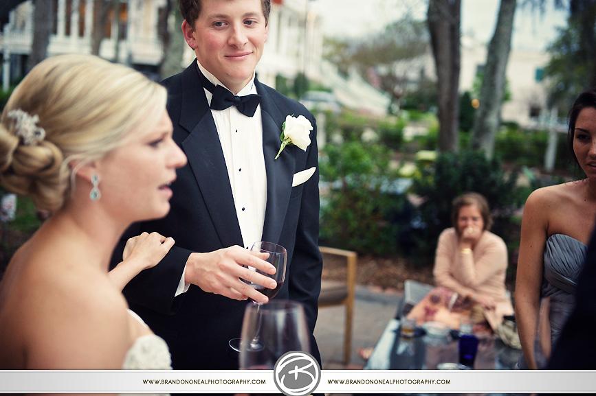 lakehouse_mandeville_wedding-26