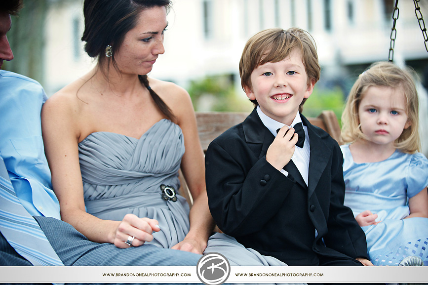 lakehouse_mandeville_wedding-28