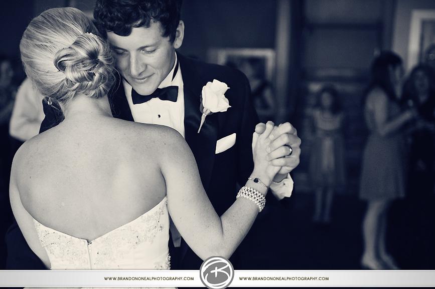 lakehouse_mandeville_wedding-30