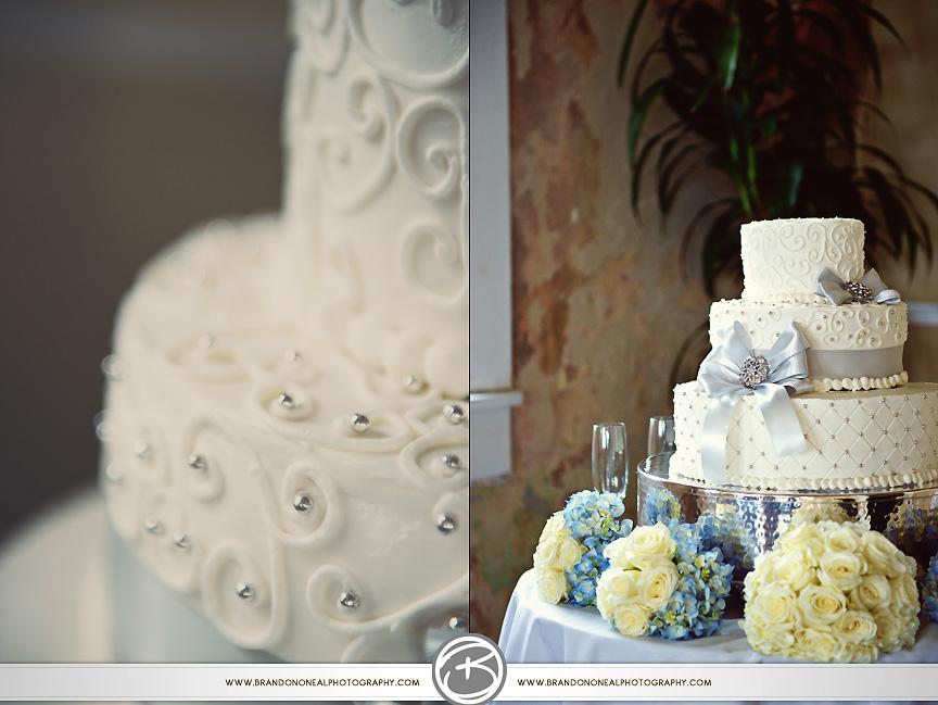 lakehouse_mandeville_wedding-31