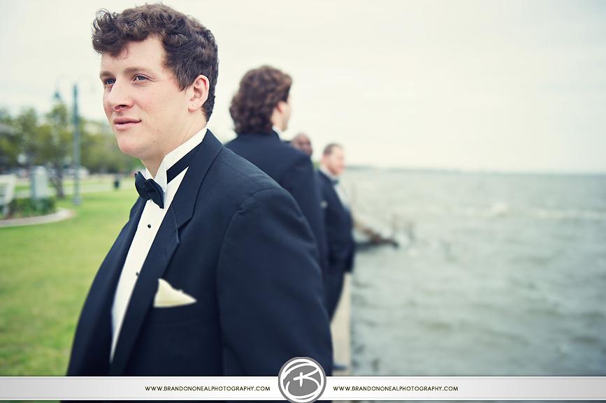 lakehouse_mandeville_wedding-32