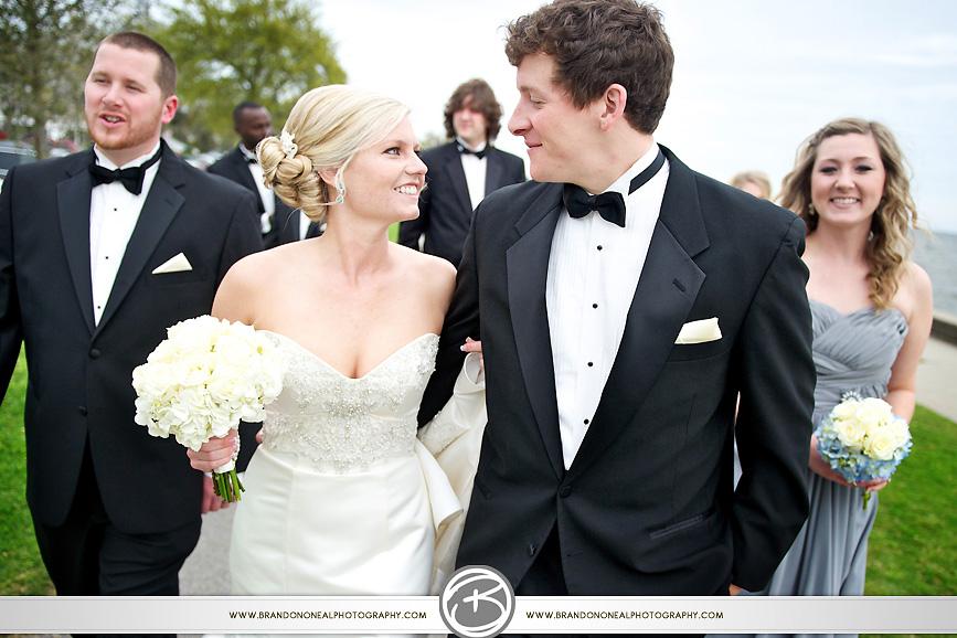 lakehouse_mandeville_wedding-33