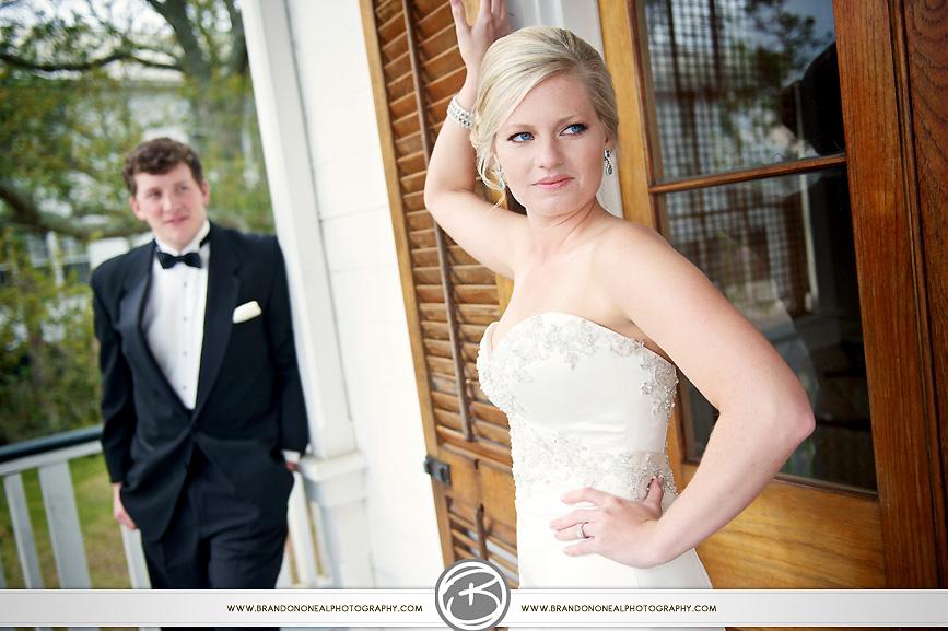 lakehouse_mandeville_wedding-34