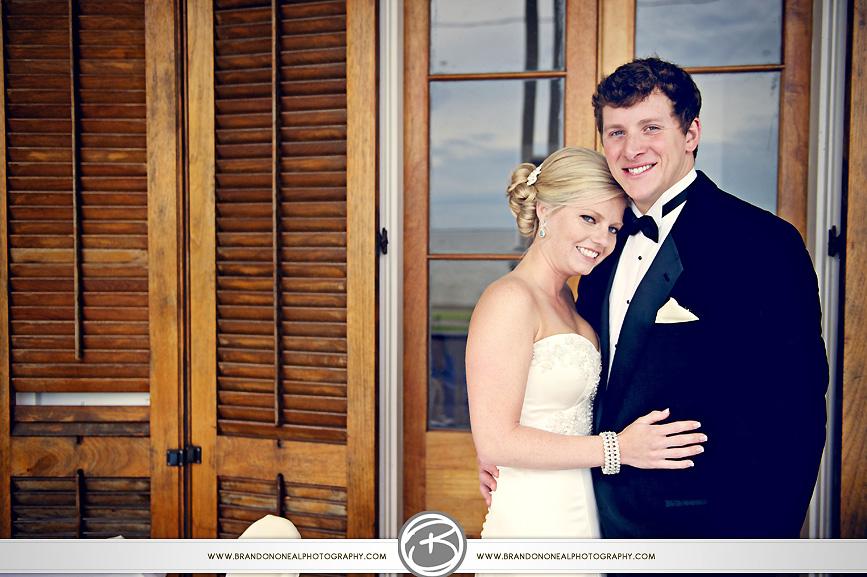 lakehouse_mandeville_wedding-35