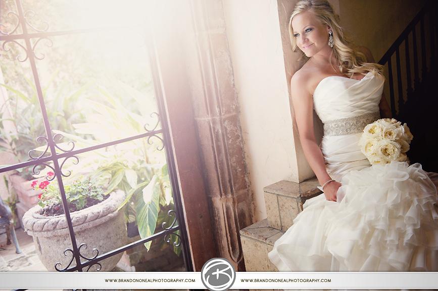 texas_bridal_001