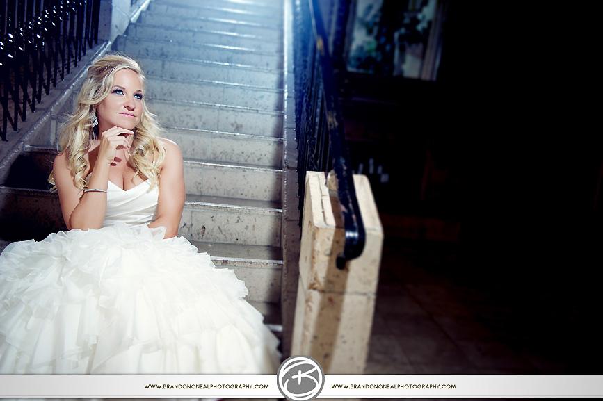 texas_bridal_002