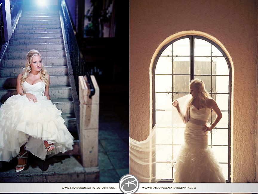texas_bridal_003