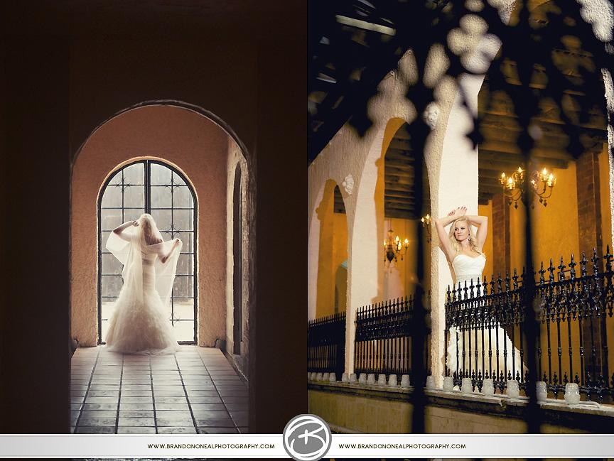 texas_bridal_005
