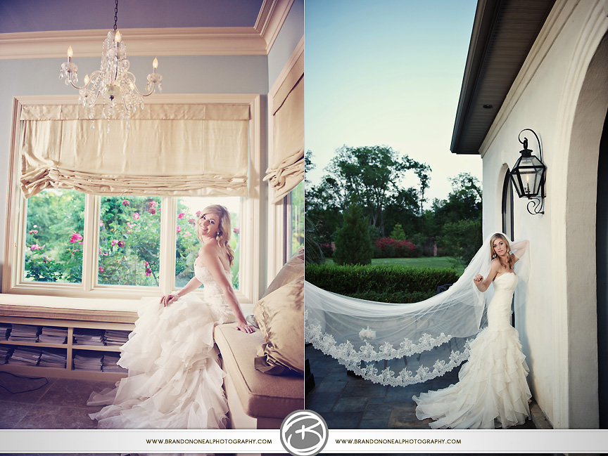 louisiana_bridal_02