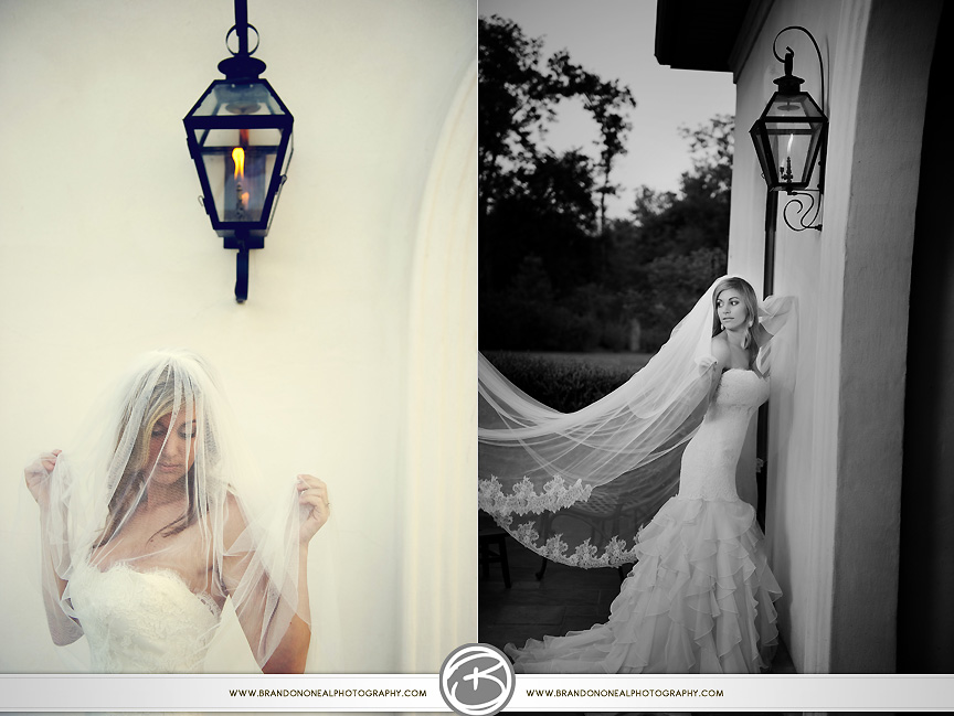 louisiana_bridal_05
