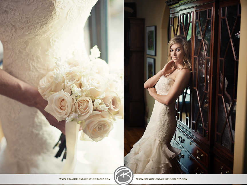 louisiana_bridal_06
