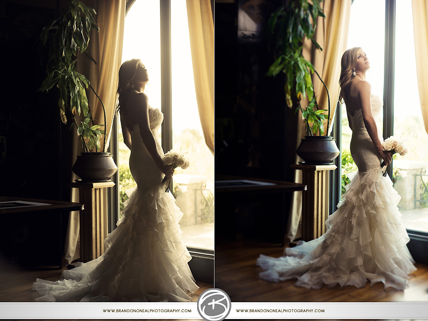louisiana_bridal_07