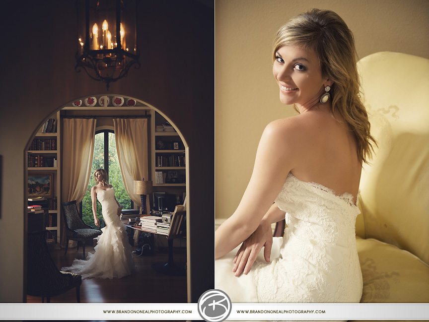 louisiana_bridal_08
