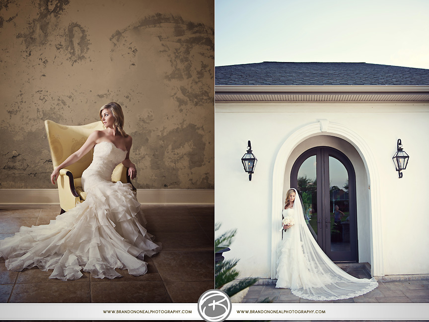 louisiana_bridal_09