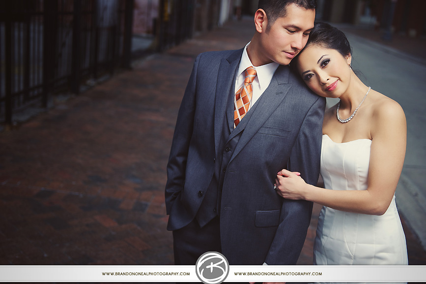 Joy_Bui_Bridals-0127