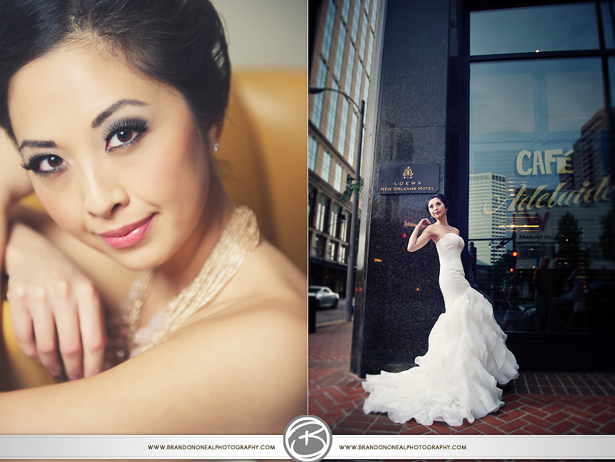 Joy_Bui_Bridals-013