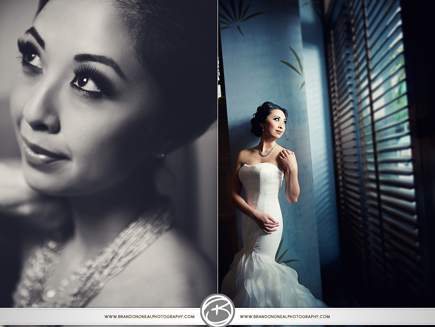 Joy_Bui_Bridals-016