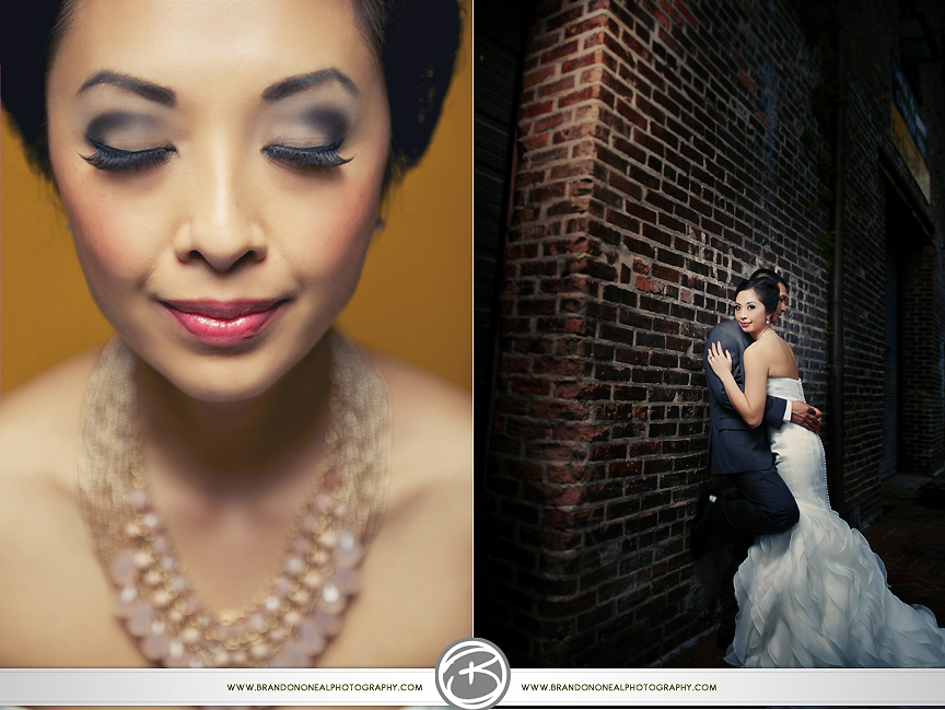 Joy_Bui_Bridals-036