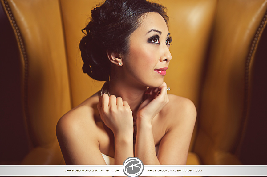 Joy_Bui_Bridals-043