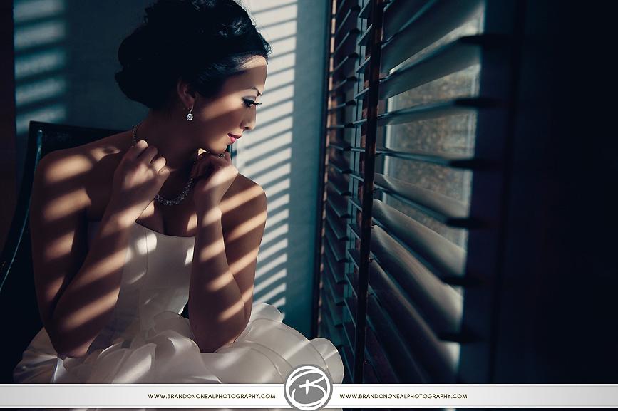 Joy_Bui_Bridals-054