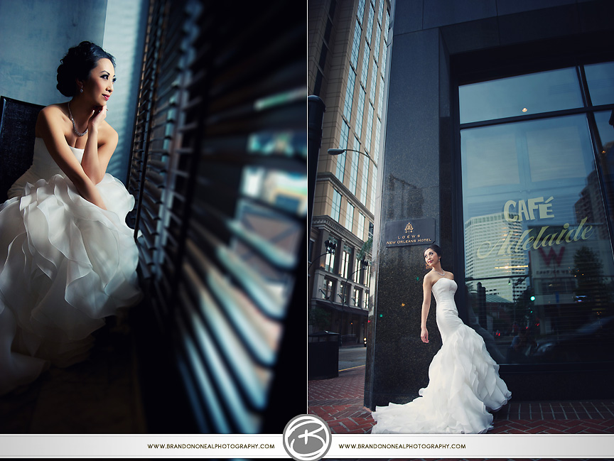 Joy_Bui_Bridals-061