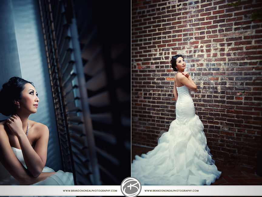 Joy_Bui_Bridals-065
