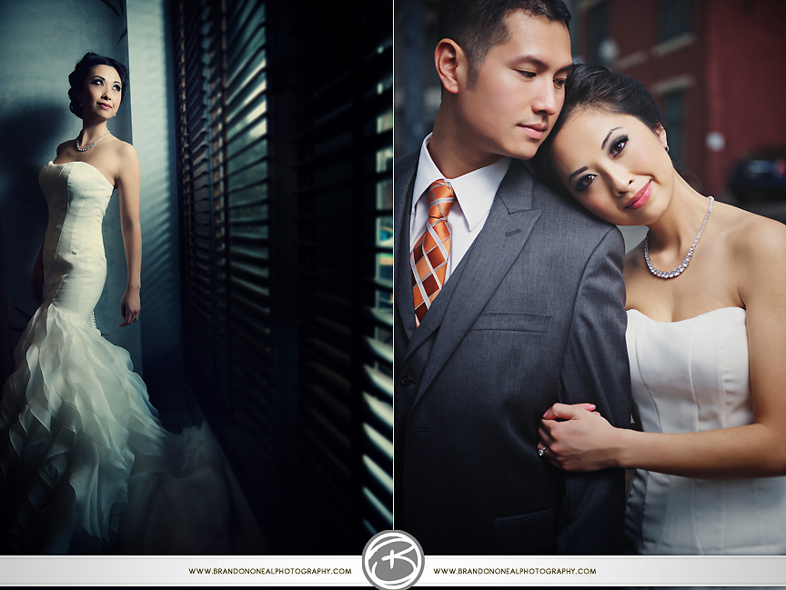 Joy_Bui_Bridals-073