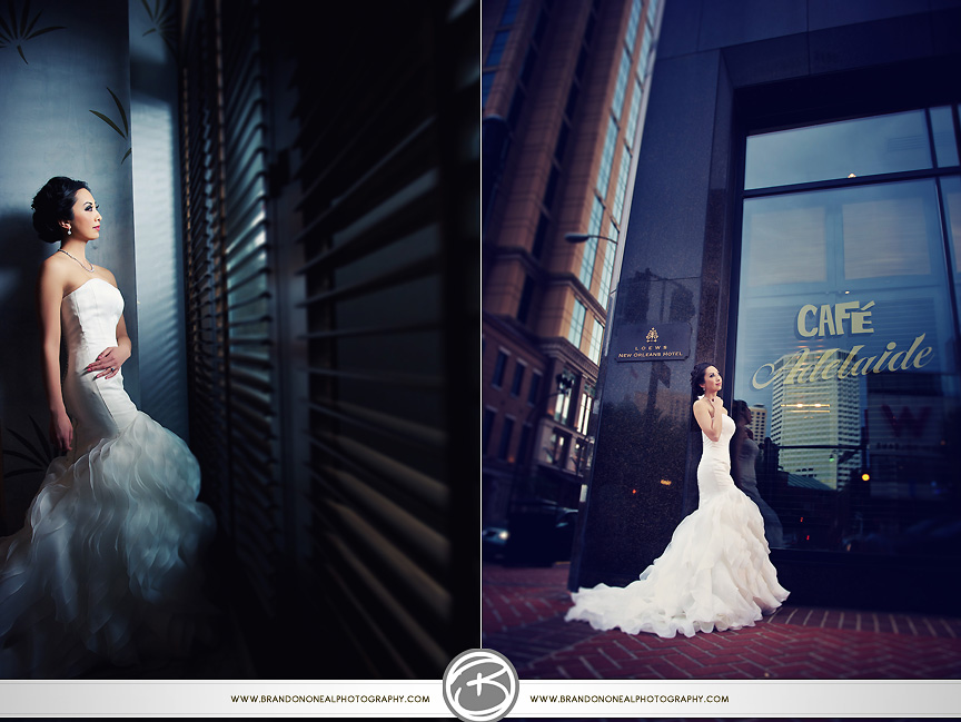 Joy_Bui_Bridals-078