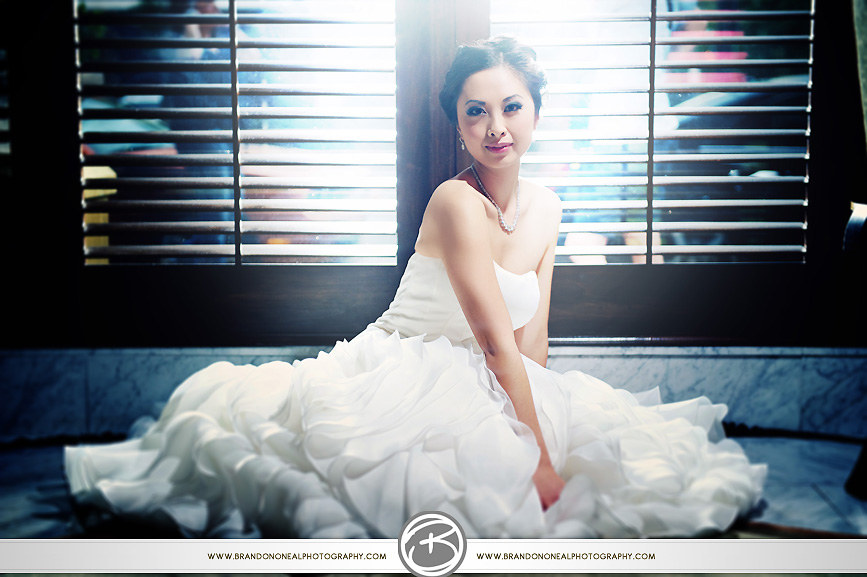 Joy_Bui_Bridals-083