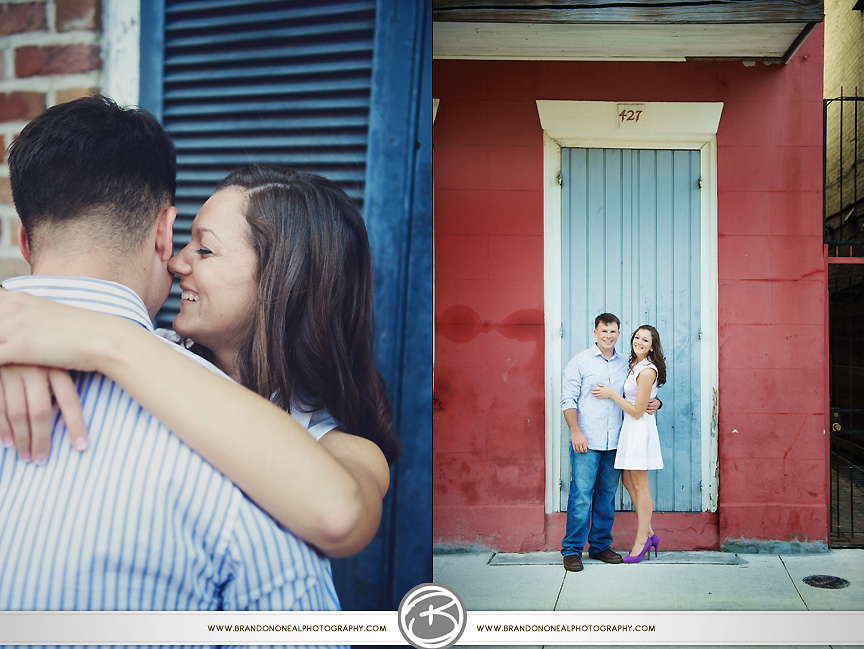 French_Quarter_Engagement-02