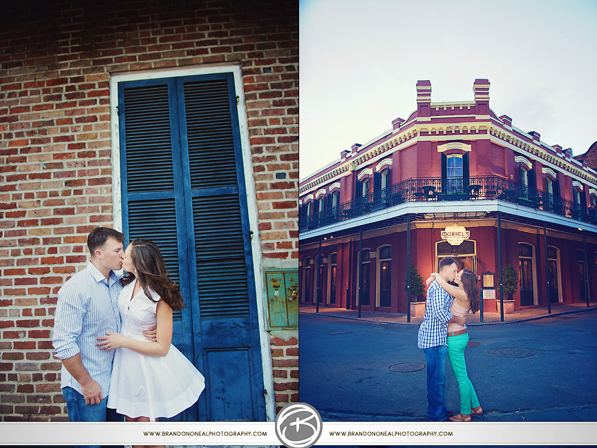 French_Quarter_Engagement-04
