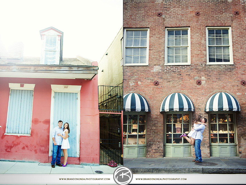 French_Quarter_Engagement-05
