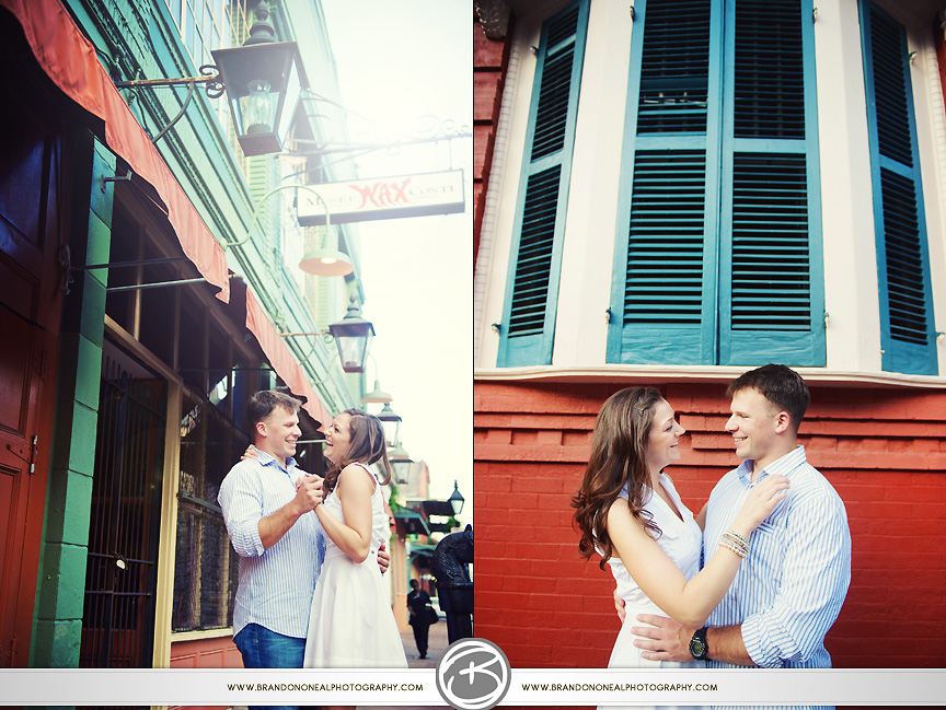 French_Quarter_Engagement-12