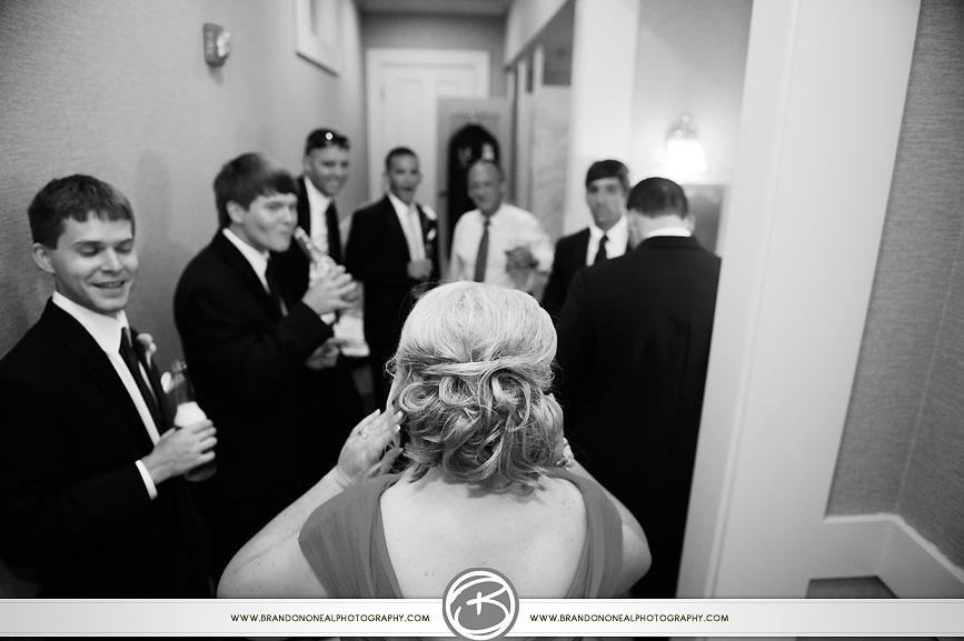 Audubon_Clubhouse_Wedding-02
