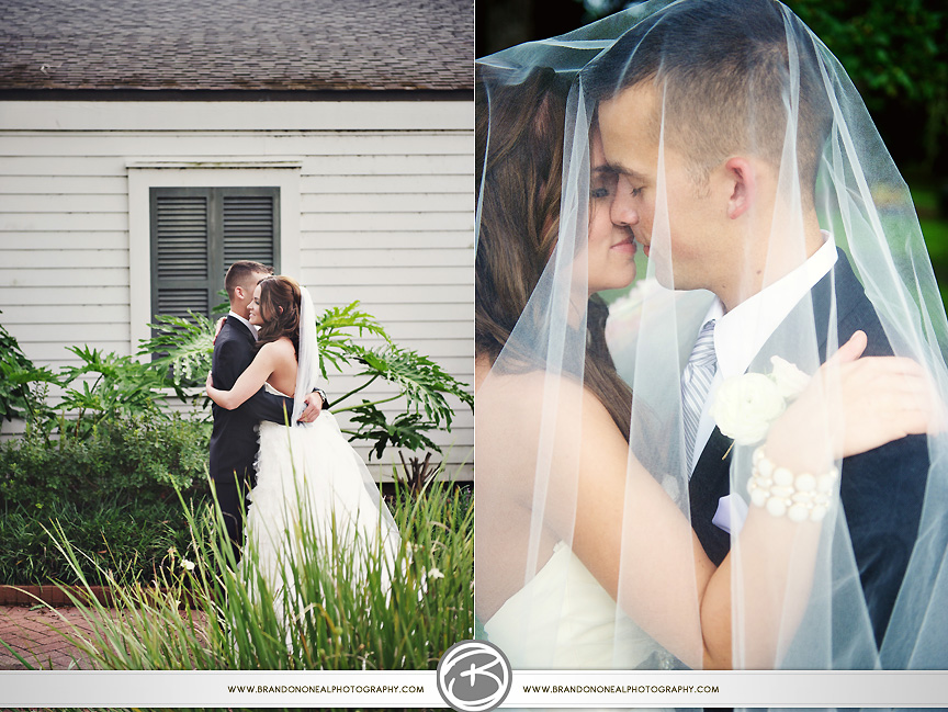 Audubon_Clubhouse_Wedding-03
