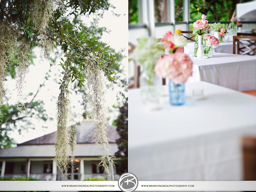 Audubon_Clubhouse_Wedding-08