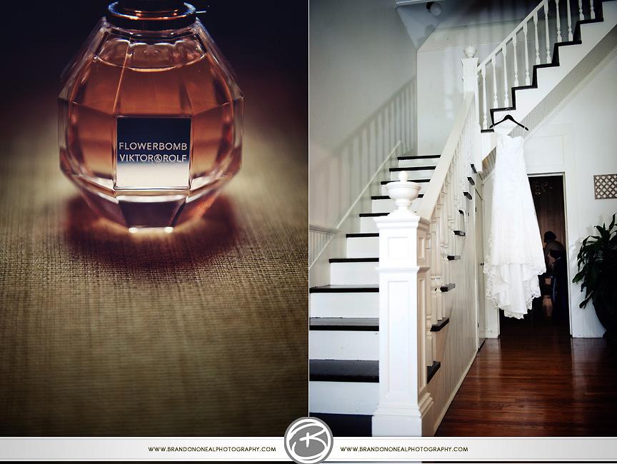 Lafayette_Wedding-01