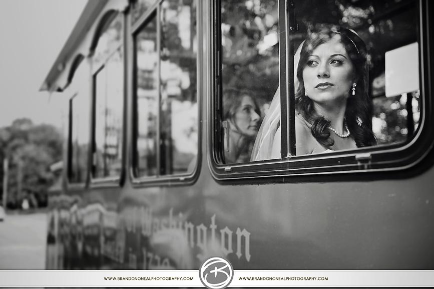 Lafayette_Wedding-02