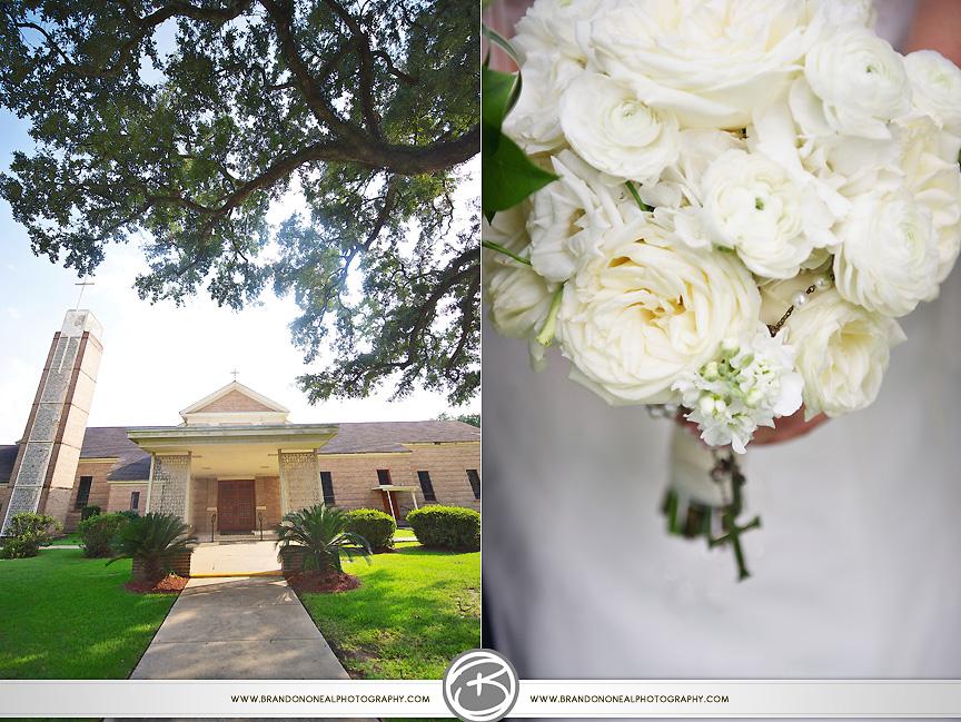 Lafayette_Wedding-03