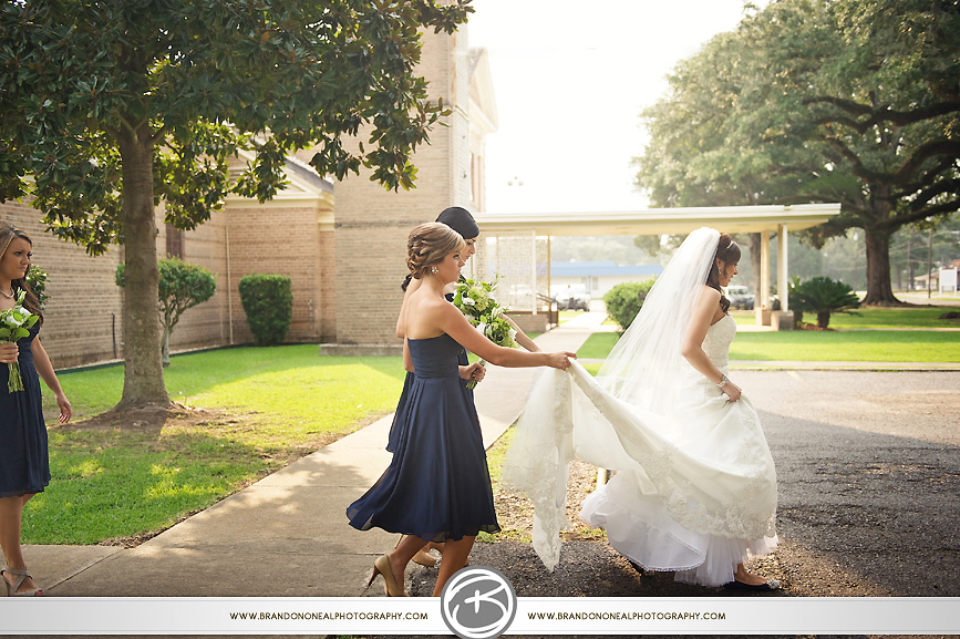Lafayette_Wedding-06
