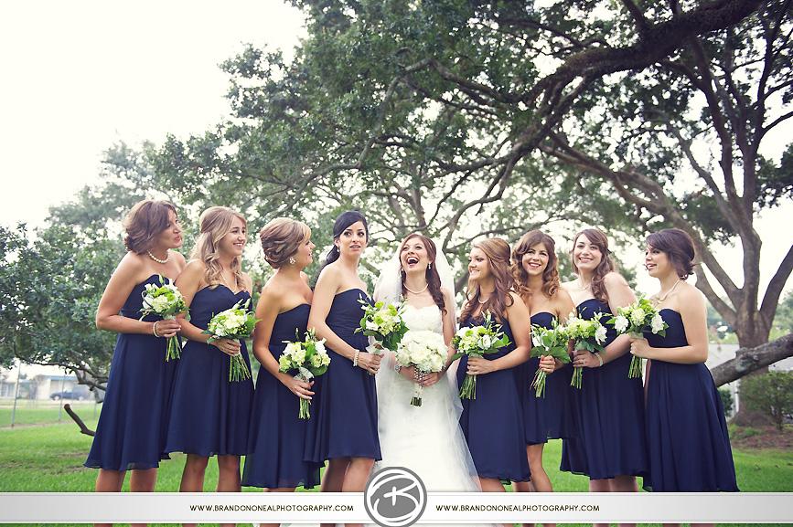 Lafayette_Wedding-08