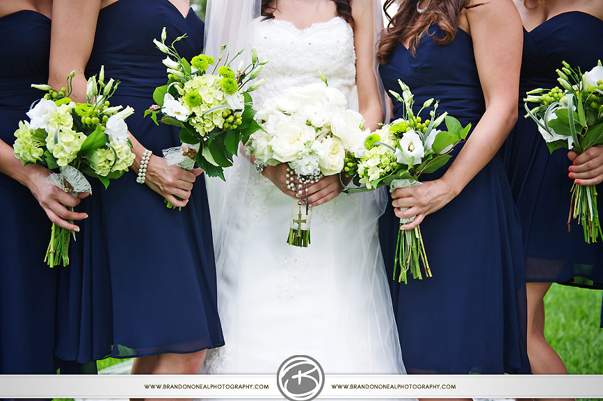 Lafayette_Wedding-10