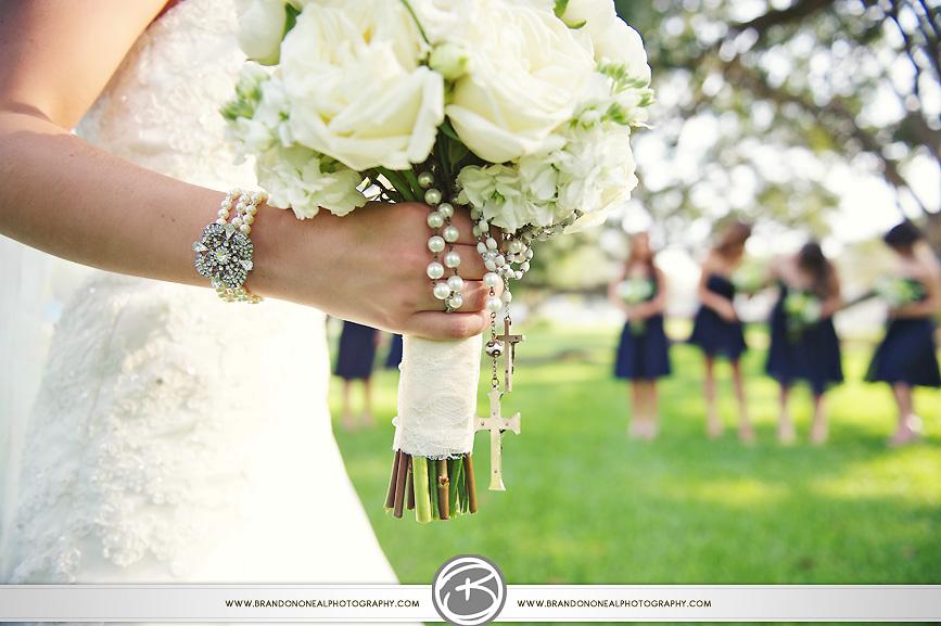 Lafayette_Wedding-11