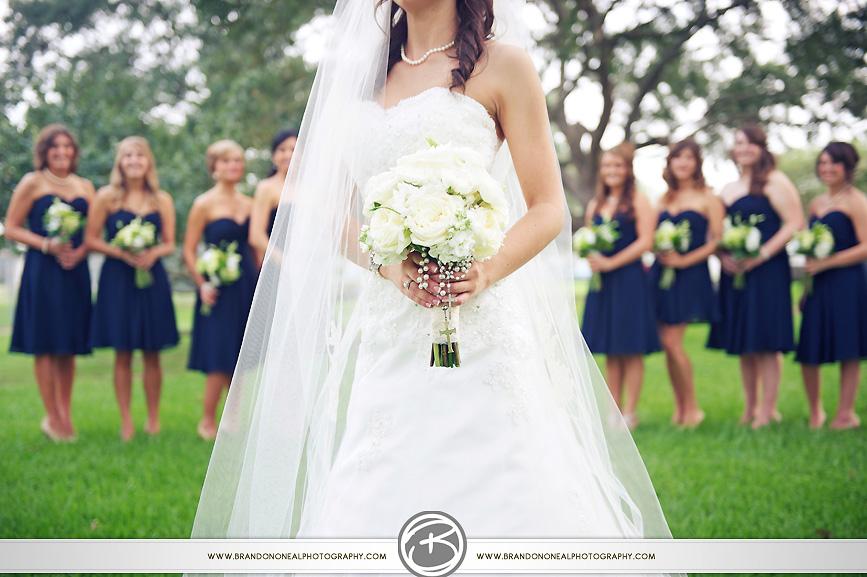 Lafayette_Wedding-12